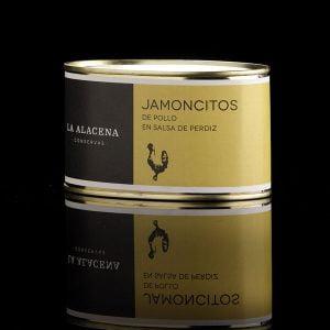 jamoncitos_depollo_en_salsa